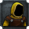 Icon Hardened Robe.png