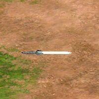Blade of chill.jpg