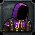 Icon Grimnir Robe.png