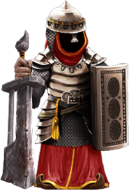 Tank wizard.png
