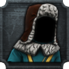 Icon Weirdo's Winter Hat.png