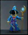 Astronomer Robe.PNG