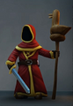 Duck Staff (Magicka 2)s.png