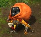 Goblin Bomber.png