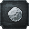 Icon Snowball.png
