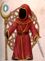 Basic wizard.png