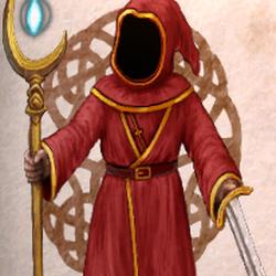 Wizard Model