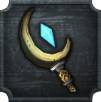 Icon Staff of Default.png