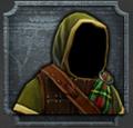Green highlander.png