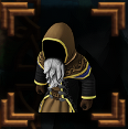 Headmaster robe icon.PNG