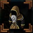 Headmaster robe icon.PNG