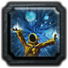 Icon Mighty Hail.png