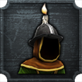 Icon Miner Robe(green).png
