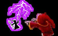 Magick thunderbolt.png