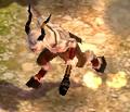 Beast Raider Torch.png