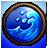 Element Water (Wizard Wars).png
