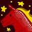 Horse Whisperer.png