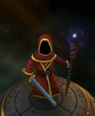 Staff of Aeons.png