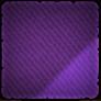 Warlock purple skin.PNG
