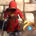 Wizard Vanilla1.jpg