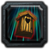Icon Nature's Call.png