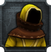 Icon Protector Robe.png