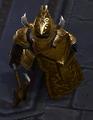 Dwarf champion.png