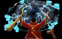 Magick thunderstorm.png