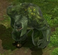 Forest troll unarmed.png