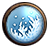 Element Cold (Wizard Wars).png