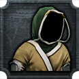 Icon Retired Waterbender Robe.png