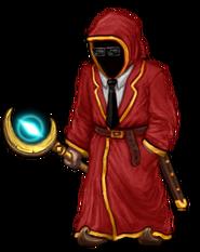 Reservoir wizard.png