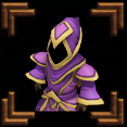 Warlock robe icon.PNG
