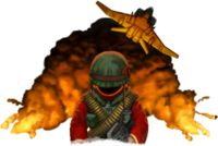 Napalm.png