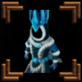 Winter ruler robe icon.PNG