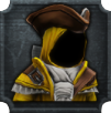 Icon Founder's Robe (Yellow).png