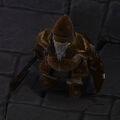 Dwarf Warrior.jpg