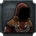 Icon Helrider Robe.png