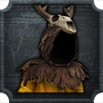 Icon Shaman Robe.png