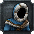 Icon Arctic Robe.png