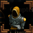 Vanir armor icon.PNG
