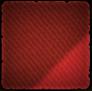 Warlock red skin.PNG