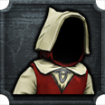 Icon Peasent Robe.png