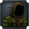 Icon Druid Robe.png