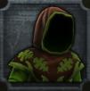 Icon Druid Robe.png
