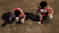 Orcscout.png