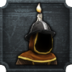 Icon Miner Robe.png