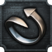 Icon Ring of Speed.png