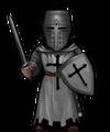 Crusader wizard.png
