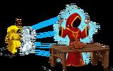 Magick teleport.png